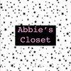 abbie_schad10